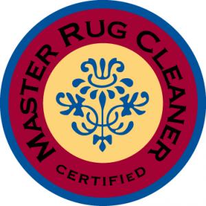 master rug cleaner logo